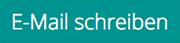 Mediafabrik Leinefelde Button eMail schreiben