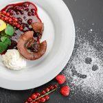 Mediafabrik Leinefelde Portfolio Foodbilder Vitalpark